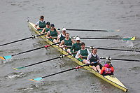 Crew: 135   Abingdon Rowing Club   W.MasC.8+<br /> <br /> Veterans' Head of the River Race 2018<br /> <br /> To purchase this photo, or to see pricing information for Prints and Downloads, click the blue 'Add to Cart' button at the top-right of the page.