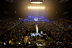 CORAL GABLES, FL - MARCH 05: General of atmosphere during IL Volvo concert at Bank United Center on Saturday March 05, 2016 in Miami, Florida. ( Photo by Johnny Louis / jlnphotography.com )