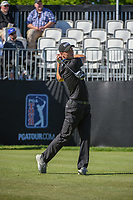 Martin Kaymer (GER) watches his tee shot on 1 during round 1 of the Arnold Palmer Invitational at Bay Hill Golf Club, Bay Hill, Florida. 3/7/2019.<br /> Picture: Golffile | Ken Murray<br /> <br /> <br /> All photo usage must carry mandatory copyright credit (&copy; Golffile | Ken Murray)