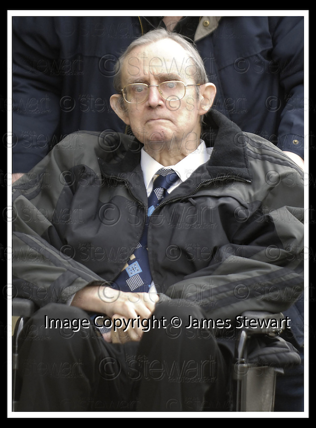 21/03/2007       Copyright Pic: James Stewart.File Name : sct_jspa01_johnathan_quick.FORMER DOLLAR ACCADEMY LATIN TEACHER JOHNATON QUICK AT ALLOA SHERIFF COURT TODAY WHERE HE WAS JAILED FOR 18 MONTHS FOR SEXUALLY ABUSING KIDS AT HIS FORMER SCHOOL.....James Stewart Photo Agency 19 Carronlea Drive, Falkirk. FK2 8DN      Vat Reg No. 607 6932 25.Office     : +44 (0)1324 570906     .Mobile   : +44 (0)7721 416997.Fax         : +44 (0)1324 570906.E-mail  :  jim@jspa.co.uk.If you require further information then contact Jim Stewart on any of the numbers above.........