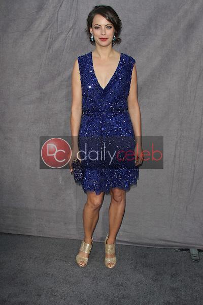 Berenice Bejo<br /> at the 17th Annual Critics' Choice Movie Awards, Palladium, Hollywood, CA  01-12-12<br /> David Edwards/DailyCeleb.com 818-249-4998