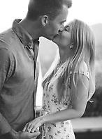 Zack & Kirsten - Proposal