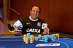 Event 06 Champion David Dayan