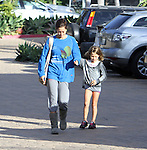 October 12th 2012   Exclusive <br />