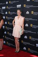 BAFTA TV Tea 2011