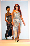 amy childs wearing the amy childs collection Picture By: Brian Jordan / Retna Pictures.. ..-..