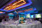 Shaw Healthcare Dementia Care Awards 2015