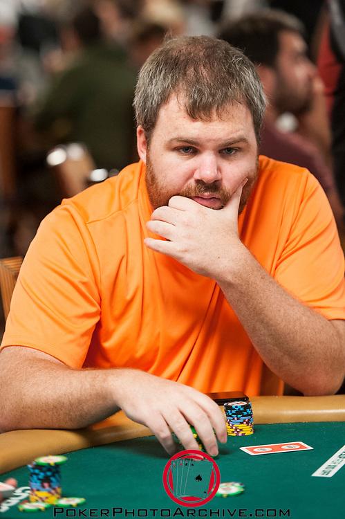 Kyle Bowker