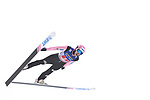 FIS Ski Jumping World Cup - 4 Hills Tournament 2019 in Innsvruck on January 4, 2019;  Roman Koudelka (CZE) in action