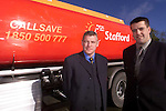 Stafford Oils.Picture: Paul Mohan/Newsfile