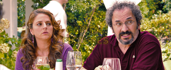ANNIE MUMOLO, ROBERT SMIGEL.in This Is 40 (2012) .*Filmstill - Editorial Use Only*.CAP/FB.Supplied by Capital Pictures.
