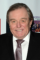 LOS ANGELES - FEB 9:  Jerry Mathers at the 5th Annual Roger Neal & Maryanne Lai Oscar Viewing Dinner at the Hollywood Museum on February 9, 2020 in Los Angeles, CA