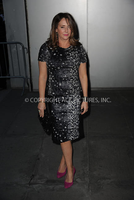 WWW.ACEPIXS.COM<br /> March 22, 2015 New York City<br /> <br /> Talia Balsam attending the 'Mad Men' New York Special Screening at The Museum of Modern Art on March 22, 2015 in New York City.<br /> <br /> Please byline: Kristin Callahan/AcePictures<br /> <br /> ACEPIXS.COM<br /> <br /> Tel: (646) 769 0430<br /> e-mail: info@acepixs.com<br /> web: http://www.acepixs.com