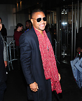 NEW YORK, NY - September 10: Cuba Gooding Jr. Arrives at The World Premiere of 'A Simple Favor' on September 10, 2018 in New York City, USA.<br /> CAP/MPI/JP<br /> &copy;JP/MPI/Capital Pictures