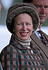 "PRINCESS ANNE.The Royal Family were in high sprits as they enjoyed the Braemar Gathering as well as a few jokes from Prince Charles. .attend The 2009 Braemar Gathering..The Queen who is the patron of the Braemar Royal Highland Society, attended with both Prince Charles and the Duke of Edinburgh in traditional Scottish dress, Braemar, Scotland_05/09/09.Mandatory Credit Photo: ©DIAS-NEWSPIX INTERNATIONAL..Please telephone : +441279324672 for usage fees..**ALL FEES PAYABLE TO: ""NEWSPIX INTERNATIONAL""**..IMMEDIATE CONFIRMATION OF USAGE REQUIRED:.Newspix International, 31 Chinnery Hill, Bishop's Stortford, ENGLAND CM23 3PS.Tel:+441279 324672  ; Fax: +441279656877.Mobile:  07775681153.e-mail: info@newspixinternational.co.uk"