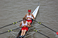 Crew: 508   TSS-LAWRENCE    Tideway Scullers School    W MasF/G 2x <br /> <br /> Pairs Head 2017<br /> <br /> To purchase this photo, or to see pricing information for Prints and Downloads, click the blue 'Add to Cart' button at the top-right of the page.