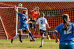 13 MRHS Soccer Boys 02 Conant