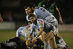 Blues v Connacht 0213