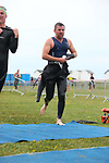2015-07-26 REP Worthing Tri 04 AB Swim