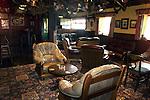 Julianstown Inn 2.Picture Fran Caffrey Newsfile