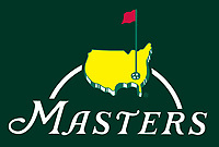2018 Masters