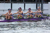 THE DIAMOND JUBILEE CHALLENGE CUP<br /> Glasgow Academy (368)<br /> Y Quad Cities R.A., USA (408)<br /> <br /> Henley Royal Regatta 2018 - Thursday<br /> <br /> To purchase this photo, or to see pricing information for Prints and Downloads, click the blue 'Add to Cart' button at the top-right of the page.