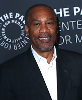 www.acepixs.com<br /> <br /> May 18 2017, New York City<br /> <br /> Joe Morton arriving at the Ultimate 'Scandal' Watch Party at The Paley Center for Media on May 18, 2017 in New York City.<br /> <br /> By Line: Nancy Rivera/ACE Pictures<br /> <br /> <br /> ACE Pictures Inc<br /> Tel: 6467670430<br /> Email: info@acepixs.com<br /> www.acepixs.com