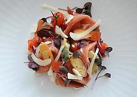 . . .Victoria Stewart.07770408170.victoriastewart@btinternet.com.victoriastewartphotography.com .www.marrymepix.co.uk