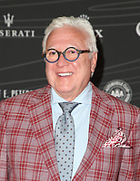 LOS ANGELES, CA - OCTOBER 5 : Vin Di Bona, at the Petersen Automotive Museum Gala at The Petersen Automotive Museum in Los Angeles California on October 5, 2018. <br /> CAP/MPIFS<br /> &copy;MPIFS/Capital Pictures