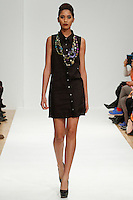 The Fashion Gallery Fall 2014