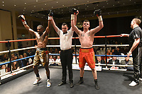 Boxing 2018-04