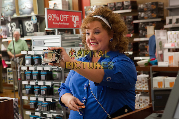 MELISSA MCCARTHY.in Identity Thief (2013) .*Filmstill - Editorial Use Only*.CAP/FB.Supplied by Capital Pictures.