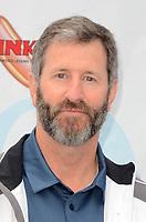 Bryan Kellen<br /> at the George Lopez Foundation Celebrity  Golf Classic, Lakeside Country Club, Burbank, CA 05-06-19<br /> David Edwards/DailyCeleb.com 818-249-4998