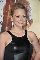 Marisa Coughlan at the premiere of &quot;300: Rise of an Empire&quot; at the TCL Chinese Theatre, Hollywood.<br /> March 4, 2014  Los Angeles, CA<br /> Picture: Paul Smith / Featureflash