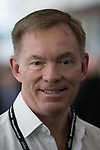 © Joel Goodman - 07973 332324 . 25/09/2016 . Liverpool , UK.  CHRIS BRYANT at the ACC in Liverpool Docks , on the first day of the Labour Party Conference . Photo credit : Joel Goodman