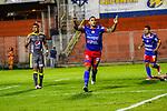 02_Agosto_2017_Pasto vs Medellín