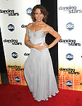 "Jennifer Grey  at Dancing with the Stars ""Season 11 Premiere"" at CBS on September 20, 2010 in Los Angeles, California on September 20,2010                                                                               © 2010 Hollywood Press Agency"