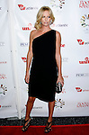 HOLLYWOOD, CA. - October 23: Actress Charlize Theron arrives at the Sir Richard Branson Charity Event Rock The Kasbah Benefitting Virgin Unite at The Hollywood Roosevelt Hotel on October 23, 2008 in Hollywood, California.
