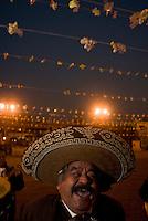 mariachi Edit