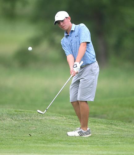 Similar u s junior amateur golf tournament in iowa are not