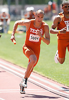 Texas Relays Final Day..4
