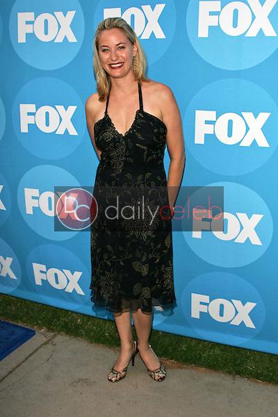Jamie Denbo<br />At the Fox TCA Press Tour. Ritz Carlton Huntington Hotel, Pasadena, CA. 07-25-06<br />Scott Kirkland/DailyCeleb.Com 818-249-4998