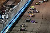 Robert Wickens, Schmidt Peterson Motorsports Honda, James Hinchcliffe, Schmidt Peterson Motorsports Honda, Alexander Rossi, Andretti Autosport Honda, Josef Newgarden, Team Penske Chevrolet
