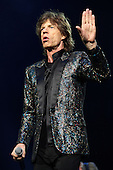 Mar 06, 2005: ROLLING STONES - The Forum Los Angeles USA