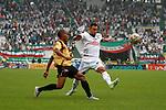 Once Caldas continúa dejando escapar puntos en casa. En compromiso que abrió la fecha 10 del Torneo Apertura Colombiano 2015, disputado en el Palogrande de Manizales, el equipo de Flavio Torres igualó 1 – 1 ante las Águilas Doradas.