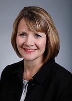 Nancy Webster