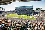16FTB at Michigan State 0328<br /> <br /> 16FTB at Michigan State<br /> <br /> BYU Football at Michigan State<br /> <br /> BYU-31<br /> MSU-14<br /> <br /> October 8, 2016<br /> <br /> Photo by Jaren Wilkey/BYU<br /> <br /> &copy; BYU PHOTO 2016<br /> All Rights Reserved<br /> photo@byu.edu  (801)422-7322