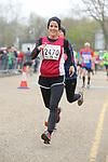 2019-04-07 Paddock Wood 21 PT Finish