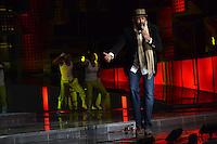 Premio Casandra 2011