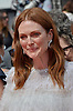 18.05.2017; Cannes, France: JULIANNE MOORE<br /> attends the premiere of &ldquo;Wonderstruck&rdquo; at the 70th Cannes Film Festival, Cannes<br /> Mandatory Credit Photo: &copy;NEWSPIX INTERNATIONAL<br /> <br /> IMMEDIATE CONFIRMATION OF USAGE REQUIRED:<br /> Newspix International, 31 Chinnery Hill, Bishop's Stortford, ENGLAND CM23 3PS<br /> Tel:+441279 324672  ; Fax: +441279656877<br /> Mobile:  07775681153<br /> e-mail: info@newspixinternational.co.uk<br /> Usage Implies Acceptance of Our Terms &amp; Conditions<br /> Please refer to usage terms. All Fees Payable To Newspix International
